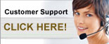 Customer Support: Click Here